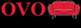 logotyp-OVO-50