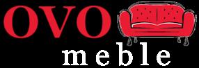 logotyp-OVO-stopka